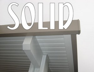 midbar-solid-300x231